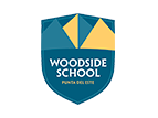 Wooside School