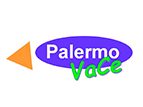 Palermo VACE